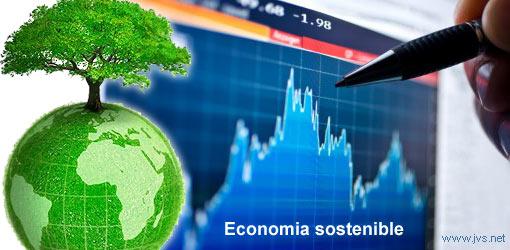 http://www.jvservice.net/notas-de-prensa/fotos/economia-sostenible.jpg